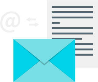 Email marketing 2@4x