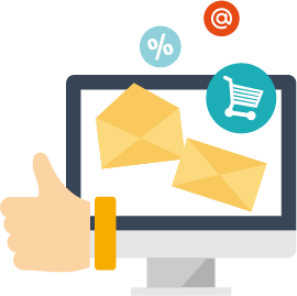 Email Marketing@15x